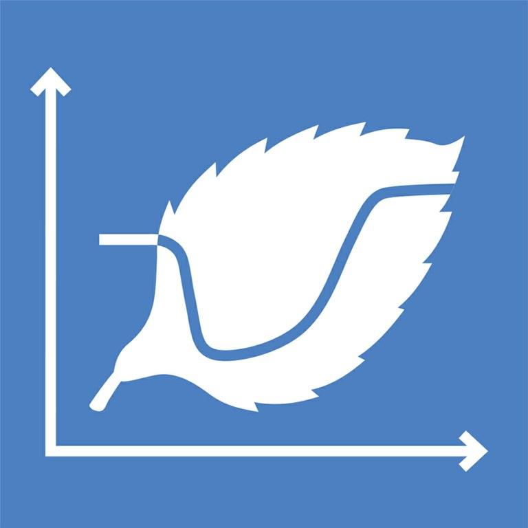 Icon Resilienzanalyse